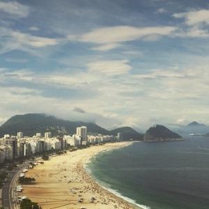 Rio de Janeiro / Andre Martin / Beach / Brasil / Photography / https://www.andremartin.chInstagram @andre.martin13Twitter @jamesyorkmusicSwitzerland / Zurich  / Las Vegas / New York / Spain / Valencia / Andre / Martin / Zürich