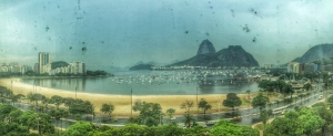 https://www.andremartin.chInstagram @andre.martin13Twitter @jamesyorkmusicRio de Janeiro / Andre Martin / Beach / Brasil / Photography / Switzerland / Zurich