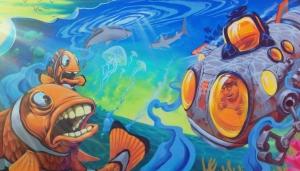 Rio de Janeiro / Andre Martin / Beach / Brasil https://www.andremartin.chInstagram @andre.martin13Twitter @jamesyorkmusic/ Photography / Switzerland / Zurich  / Las Vegas / New York / Spain / Valencia / Andre / Martin / Zürich / Sydney
